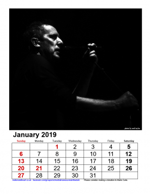 OMD_calendar_2019_V0100