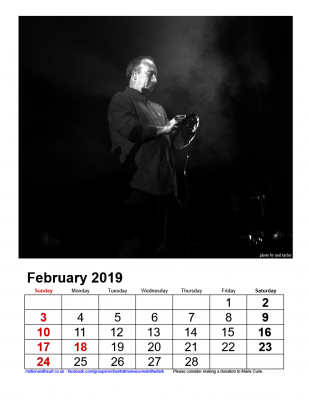 OMD_calendar_2019_V0101