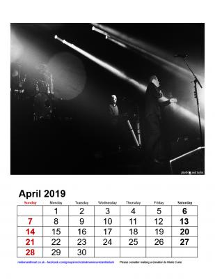 OMD_calendar_2019_V0103
