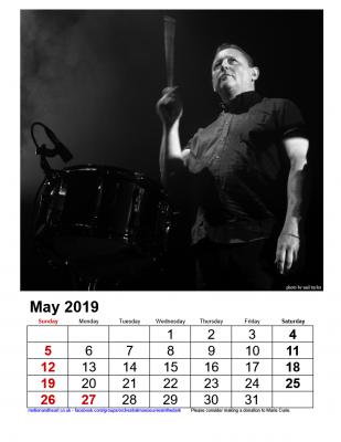 OMD_calendar_2019_V0104