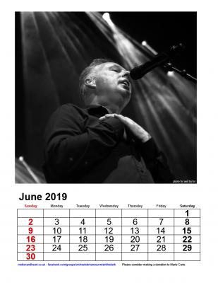 OMD_calendar_2019_V0105