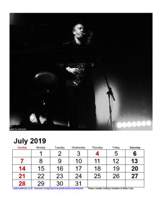 OMD_calendar_2019_V0106