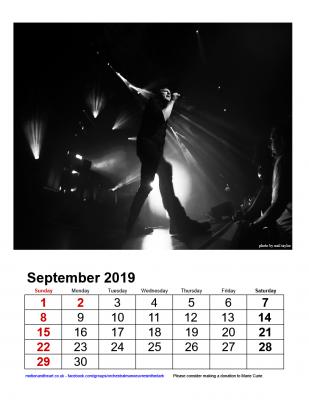 OMD_calendar_2019_V0108