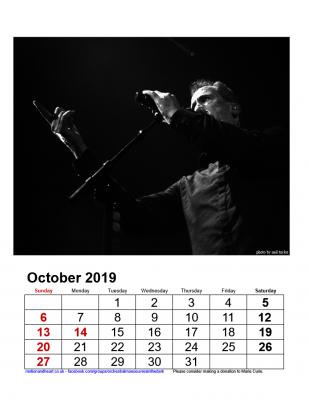 OMD_calendar_2019_V0109