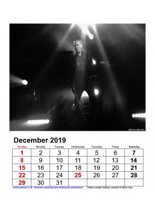 OMD_calendar_2019_V0111