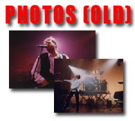 Some old OMD Photos that I took