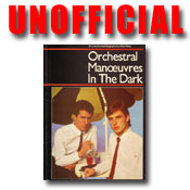 Unofficial OMD Biography