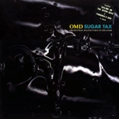 Sugar Tax by Orchestral Manoeuvres In The Dark